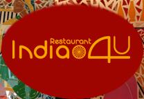 Indische Spezialitäten in Bern