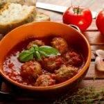 Tomato Shorba
