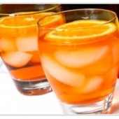Orange Juice, Pineapple Juice